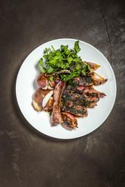 Prepared Foods_plate white-4.jpg