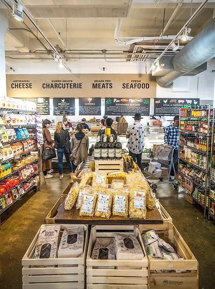 Dumbo Market_market _ grocery (3).jpg