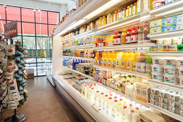 DUMBO MARKET_dairy section.jpg