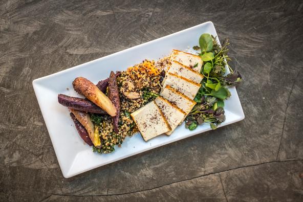 Prepared Foods_plate white .jpg