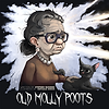 Old-Molly-Poots-cover-re.png