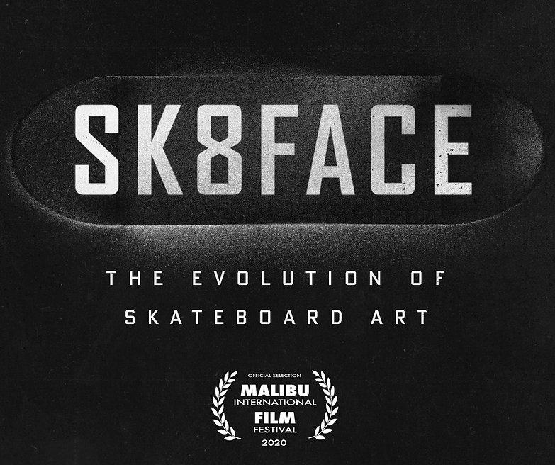 sk8face_keyart_v01_facebook.jpg
