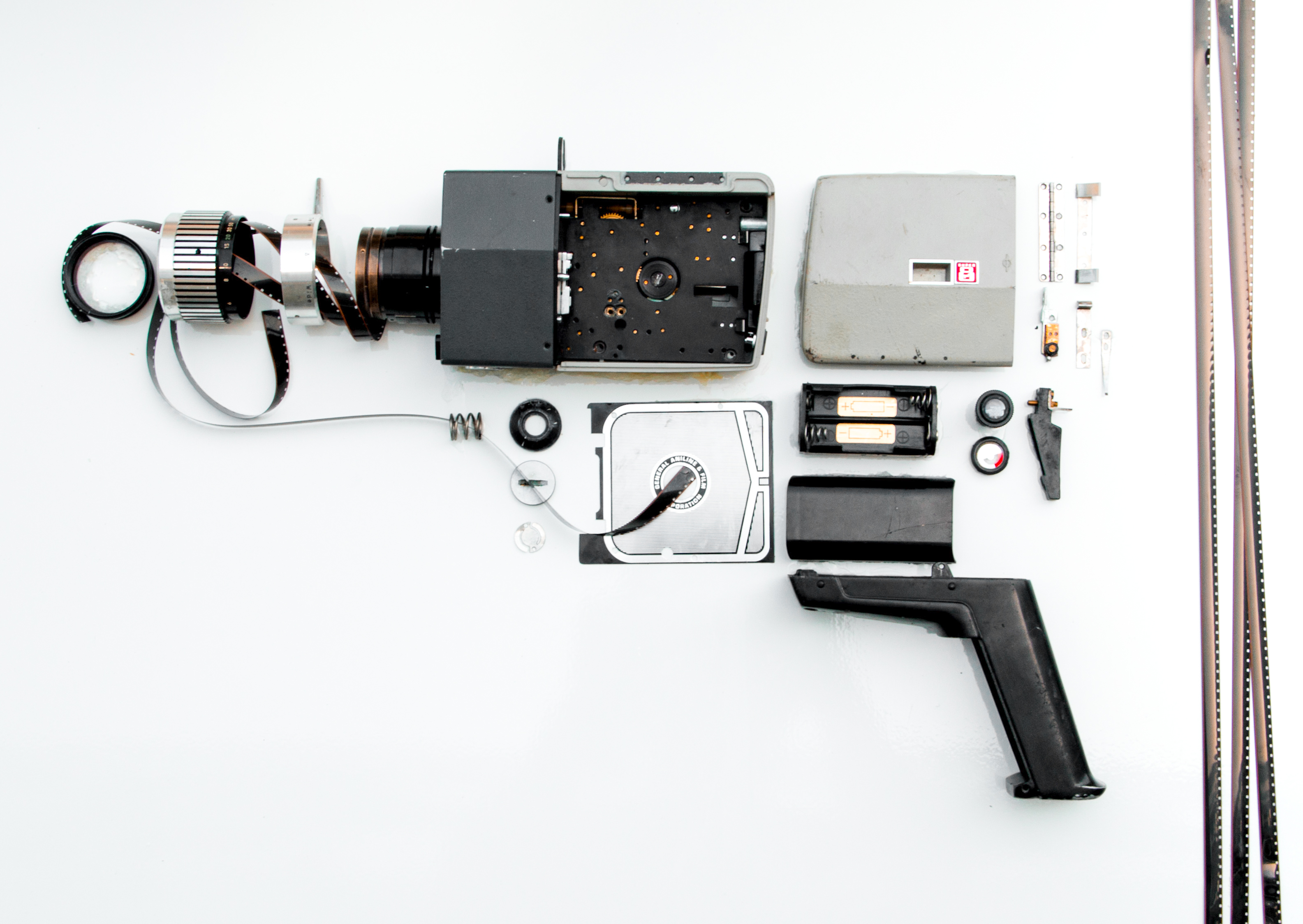 P5300353