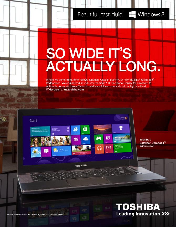 416562_Toshiba_Ultrabook_Ad_LapTopMag_R5