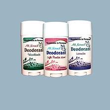 1 deodorant copy.jpg