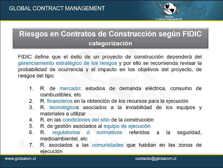 Webinar Riesg Contract 2020-09-10 a la(s