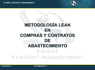 Lean Procurement 2020-08-29 a la(s) 08.1