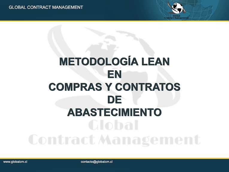 Lean Procurement 2020-08-29 a la(s) 08.1