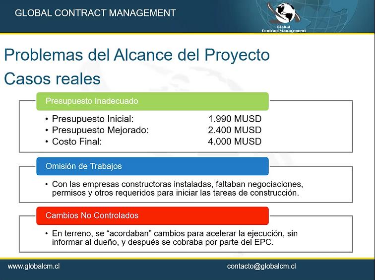Webinar Alcance 2020-09-05 a la(s) 12.17
