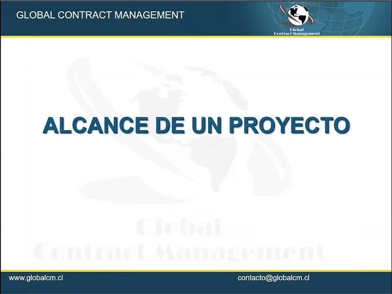 Webinar Alcance 2020-09-05 a la(s) 12.11