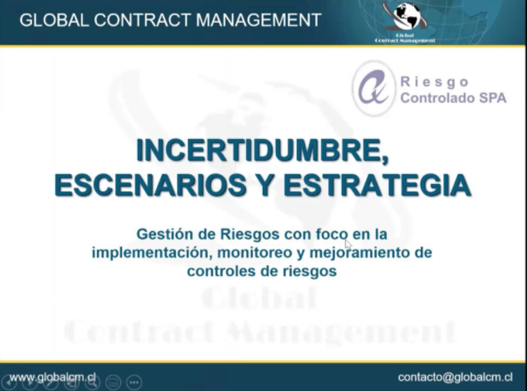 GESTION DE RIESGO.png