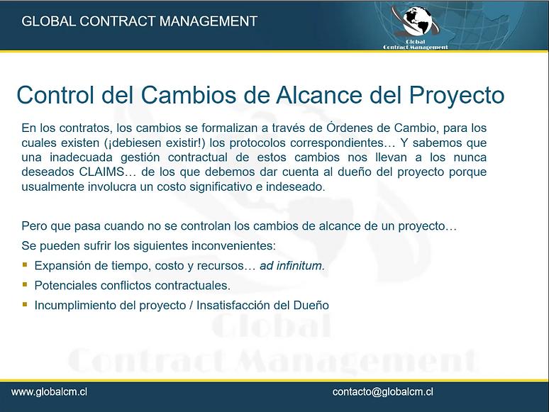 Webinar Alcance 2020-09-05 a la(s) 12.16