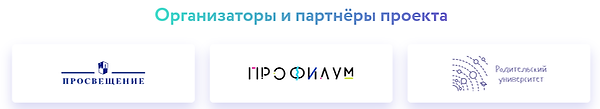 2021-09-10_12-08-02 (2).png