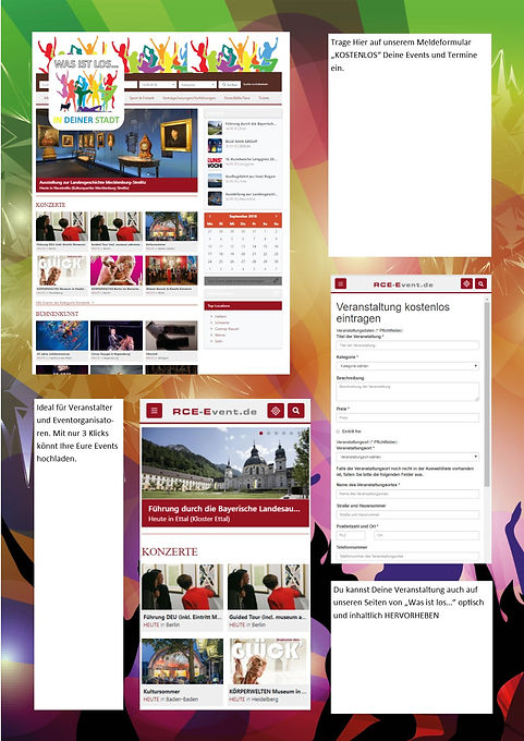 PDF Meldeformular akwise 2.jpg
