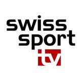 SWISS SPORT.tv