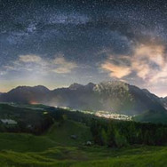 Panorama Nacht Kranzberg.jpg