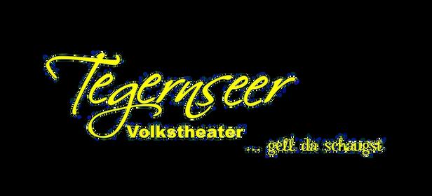 Tegernseer Volkstheater