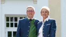 Meiser Consult - Seit 25 Jahren Beratung und Vermittlung