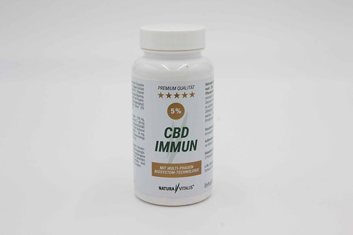 CBD Immun