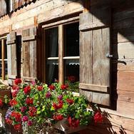 Berghütte_mit_Blumen.jpg