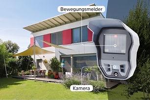 Kamera-Melder-außen-Haus.jpg