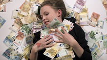"""""""Meiser Consult – Ihre Gelddruckmaschine beim Immobilienverkauf"""""""