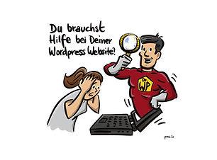 dr Wordpress quer.jpg