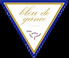 Bleu de Gance