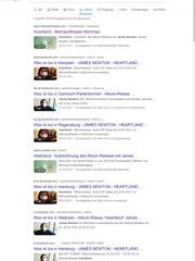JN - Google