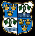 Wappen_Tegernsee.svg.png