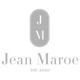 JEAN MAROE