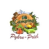 CAMPING PYHRN-PRIEL