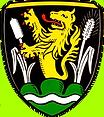 Wappen_Grosskarolinenfeld.png