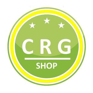 CRG-Shop