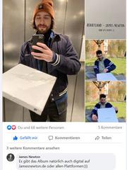 JN - Facebook