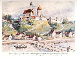 Schloss_Rosenheim.jpg