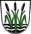 Wappen_Kolbermoor.png