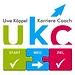 LOG UKC Entwurf I.png