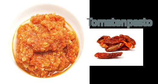 Tomatenpesto mit frucht.png