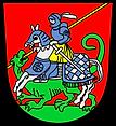 Wappen_von_Bad_Aibling.svg.png