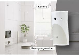 Kameramelder-innen-Wohnraumbild.jpg