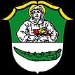 DEU_Stephanskirchen_COA.svg.png