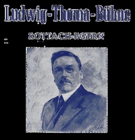 Ludwig-Thoma-Buehne-Rottach-Egern