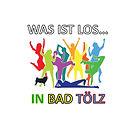 Was_ist_los_in_BAD_TÖLZ_NEU_Kleiner_zen