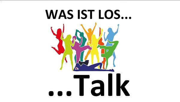 Live Talk 2.JPG