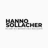 HANNO SOLLACHER