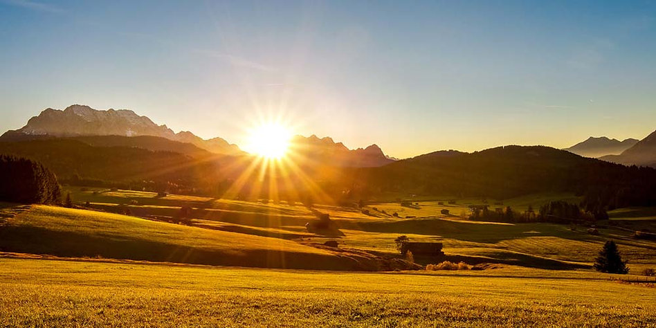 Tonihof Sonnenuntergang.jpg