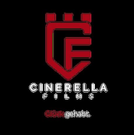 Cine Rella.png
