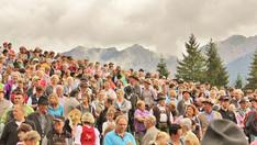 1. Ochsenrennen 2016