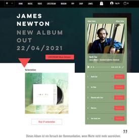 James Newton